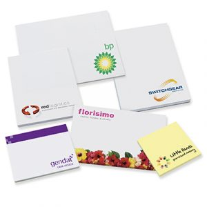 """50 sheets sticky note paper, available in A5/A6/A7/5""""x3""""/3""""x3""""/68x75mm/A8/100x100mm"""