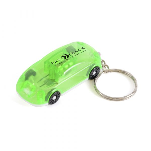 Foam keyring in various colours, shapes and sizes up to 80 x 34 17 mm. The perfect accessory for those who love fishing, boating or any water based activities. Various sizes will support various weights.