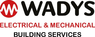 Wadys Electrical & Mechanical Building Services