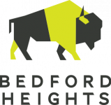 Bedford Heights Contemporary workspace for companies of all sizes