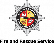 Bedford Fire and Rescue Service