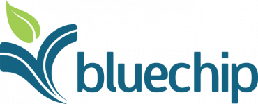 Bluechip IBM Support and Managed Services
