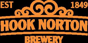 Hook Norton Brewery Award Winning Ales